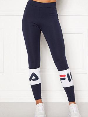 Leggings & tights - Fila Ballari Leggings