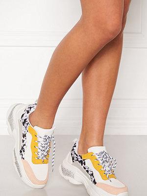 SoWhat 528 Sneakers