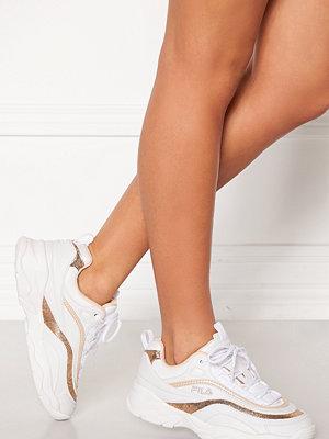 Sneakers & streetskor - Fila Ray F Sneakers