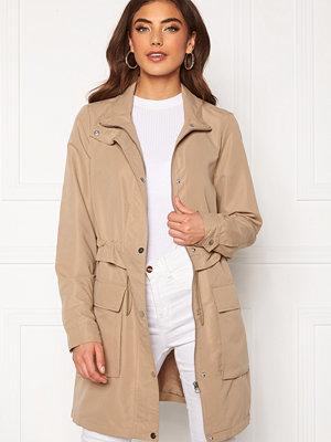 Vero Moda Pernille Uni 3/4 Jacket