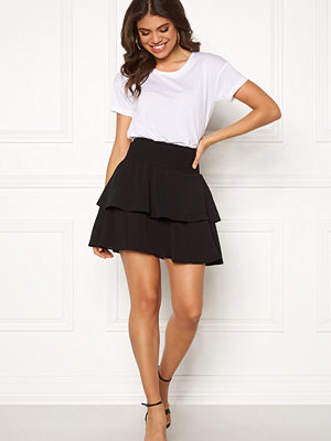 Only Mariana Myrina Layered Skirt