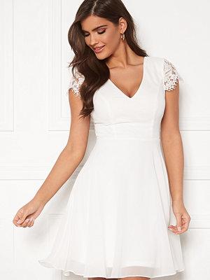 Chiara Forthi Empress Dress