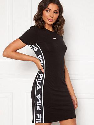 Fila Taniel Tee Dress