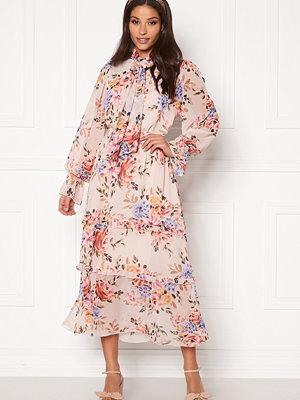 Twist & Tango Liv Dress