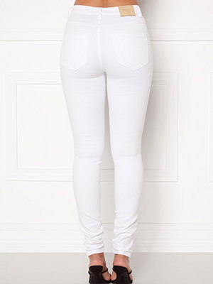 Only Royal HW Jeans