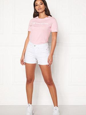 Vero Moda Hot Seven NW Fold Shorts