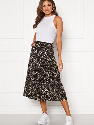 Happy Holly Bianka skirt