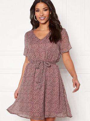 Jacqueline de Yong Sibel S/S Dress