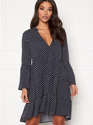 Jacqueline de Yong Starr life 7/8 Dress