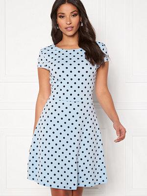 Only Tina S/S Dress