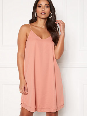 Pieces Bodil Slip Dress