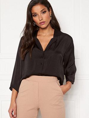 Jacqueline de Yong Rappa 3/4 Shirt