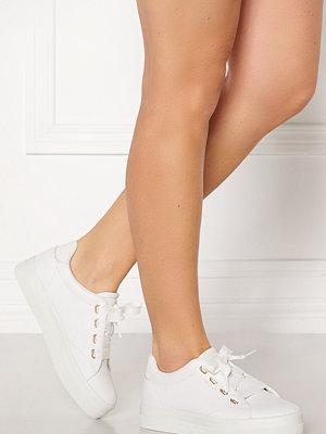 Gant Avona Sneaker