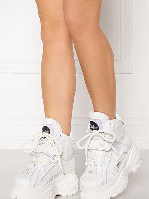 Sneakers & streetskor - Buffalo Buffalo Shoes