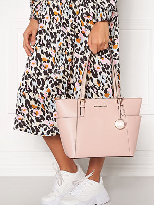 MICHAEL Michael Kors Large Tote Bag