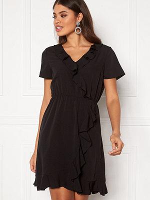 Vero Moda Olivia Frill SS Short Dress