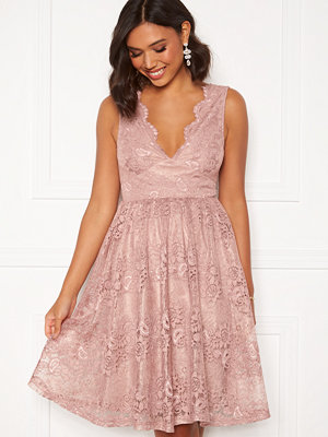 Moments New York Ella Lace Dress