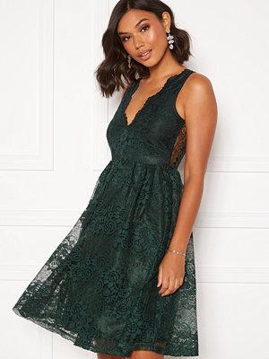 Moments New York Ella Lace Dress