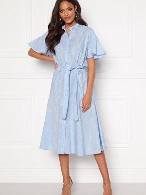 Gant Pure Prep Printed Dress