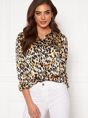 Pieces Timi LS Shirt