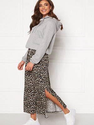 Vero Moda Simply Easy Maxi Skirt