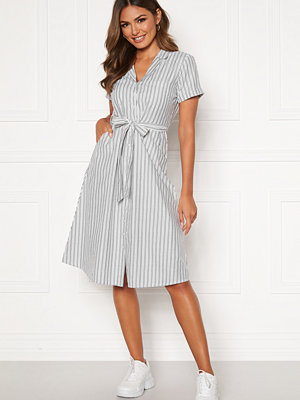 Happy Holly Sandra ss shirt dress