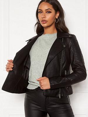 Noisy May Rebel L/S Jacket