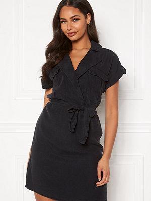 Noisy May Vera S/S Tencel Shirt Dress