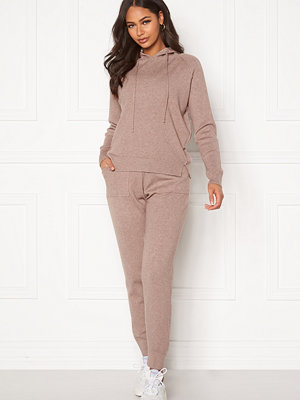 Blue Vanilla Lounge Jumper Jogger Set