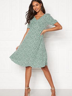 Gant D2. Summer Floral Dress