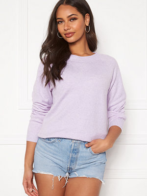 Vero Moda Doffy LS O-Neck Blouse Color