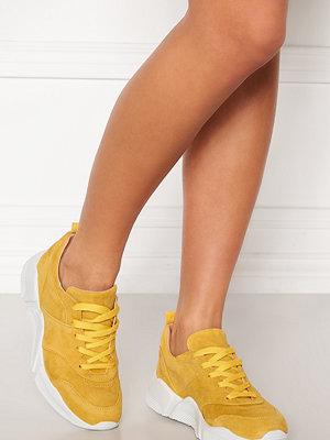 Billi Bi Chunky Sneakers
