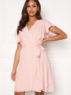 Dry Lake Sheila Dress