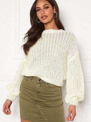 Object Norah L/S Knit