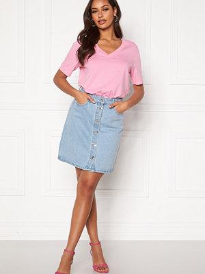 Kjolar - Only Farrah Life Reg Skirt
