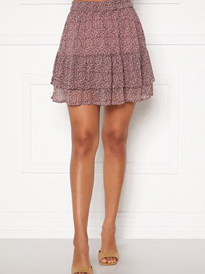 Jacqueline de Yong Sibel Short Skirt
