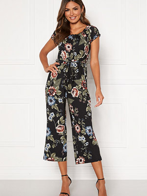Jumpsuits & playsuits - Happy Holly Tessan jumpsuit