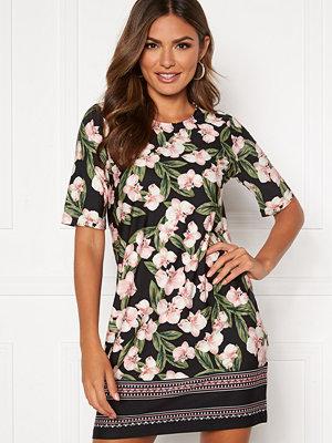 Happy Holly Blenda dress Floral