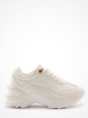 SoWhat 554 Sneaker