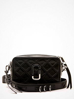 The Marc Jacobs The Quilted Softshot 21