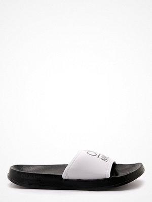 Tofflor - Calvin Klein Slide