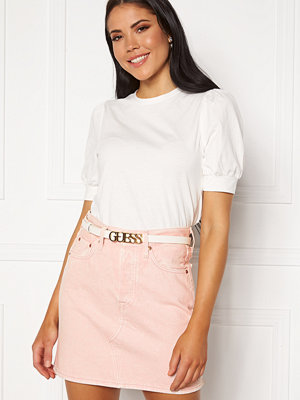 Guess Lias Adjustable Pant Belt