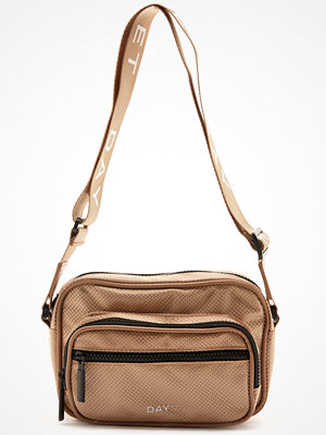 Day Et Day GW Sporty Small Bag