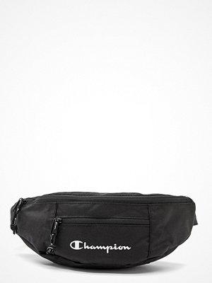 Champion väska Belt Bag