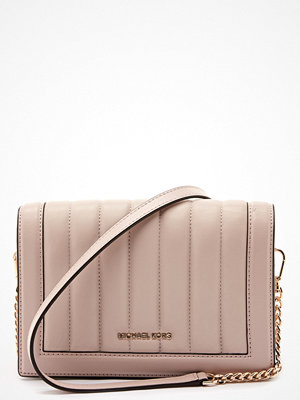 MICHAEL Michael Kors Large Chain Crossbody