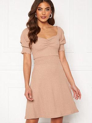 Bubbleroom Elise dress