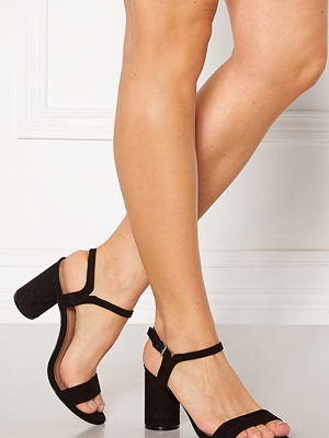 Only Balsa MF Heeled Sandal
