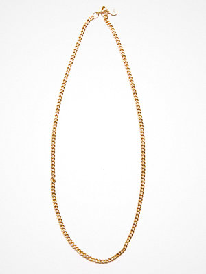 SNÖ of Sweden armband Chase Brad Small Necklace