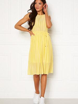 Only Elema S/L Dress