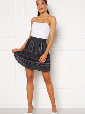 Vero Moda Hazel Skirt